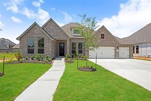 3211 Dovetail Colony, League City, TX 77573