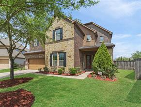 3803 Quinn Acres, Fulshear, TX, 77441