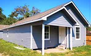 3817 Wipprecht Street, Houston, TX 77026