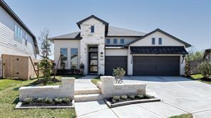9302 Knollwood Lane, Missouri City, TX 77459