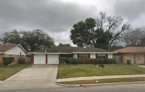 7919 Rockhill, Houston TX 77061