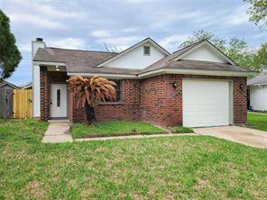 1111 Maclesby Lane, Channelview, TX 77530