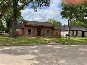 9903 Greencreek Drive, Houston, TX 77070