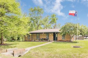 430 Oyster Creek, Richwood, TX, 77531