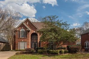 1210 W Forest Drive, Houston, TX 77043