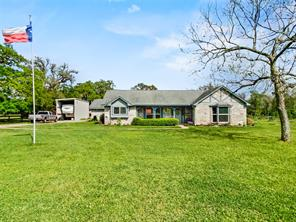 3526 County Road 344
