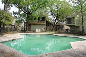 5625 Antoine Drive #605, Houston, TX 77091