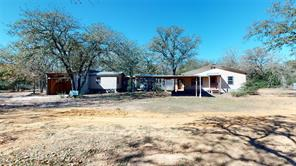 1374 County Road 442, Lincoln TX 78948