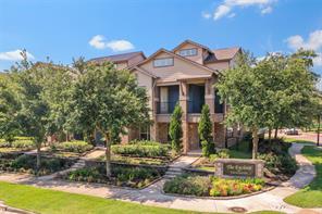 704 Water Street, Webster, TX 77598