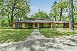 1211 Forest Cove Drive, Houston, TX 77339