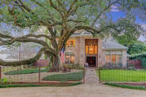 11938 Kimberley Lane, Houston, TX 77024