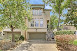 1607 Bonnie Brae Street, Houston, TX 77006