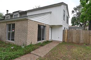 12459 Village, Houston TX 77039