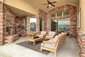 24218 Mirandola Lane, Richmond, TX 77406