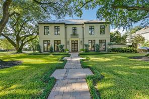 5482 Fieldwood, Houston, TX, 77056