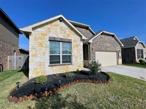 24223 Brookdale Heights Place, Spring, TX 77389