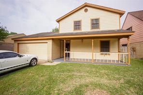 1226 Park, Katy, TX, 77450