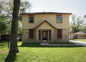 29021 Cherrywood Lane, Shenandoah, TX 77381