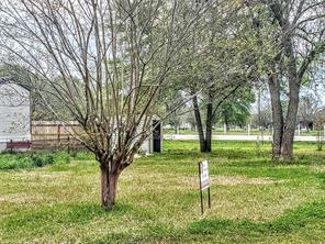 0 Nelwood, Willis, TX 77318