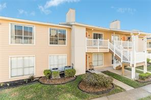 3506 Cove View Blvd, Galveston, TX, 77554