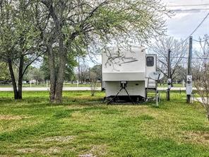 00 Nelwood, Willis, TX 77318