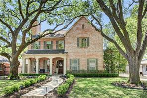 5651 Overbrook Lane, Houston, TX 77056