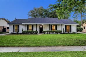 5934 Greenmont, Houston TX 77092