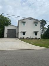 2910 Seargent, Seabrook, TX, 77586