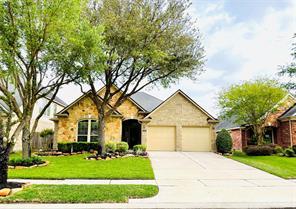 13011 Golden Water Court, Houston, TX 77044