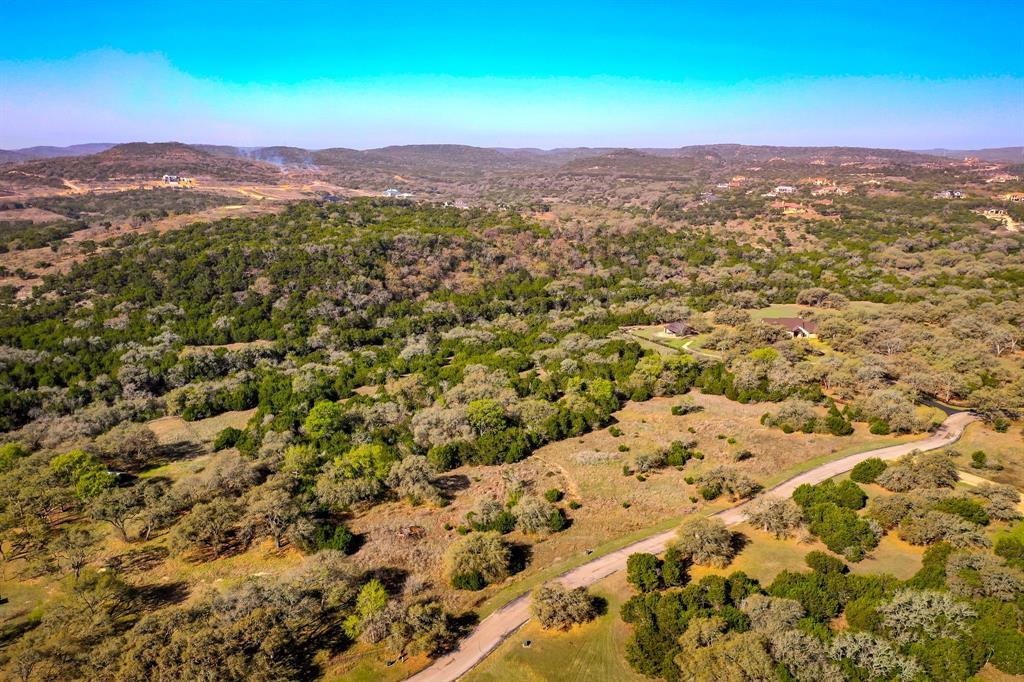 Lot 10 Clearwater Run Huntress Lane, San Antonio, TX 78255