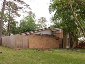 9602 Kilrenny, Spring, TX, 77379