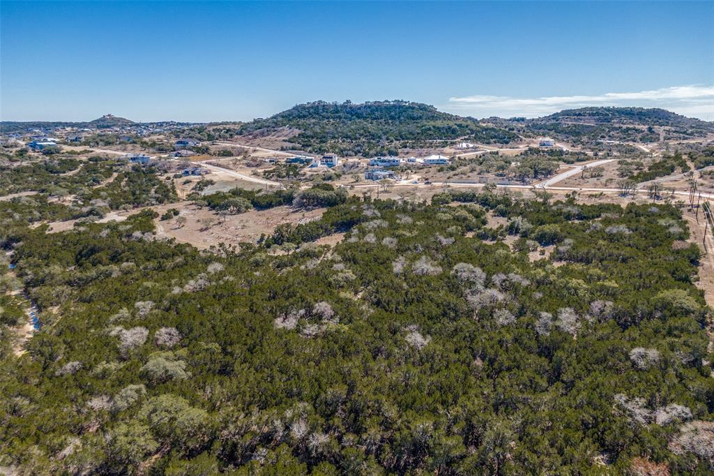 10811 Clearwater Meadow Lane, San Antonio, TX 78255