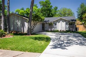 2010 Manor, Richmond, TX, 77406