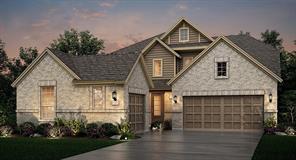 17526 Sunset Skies Road, Conroe, TX 77302