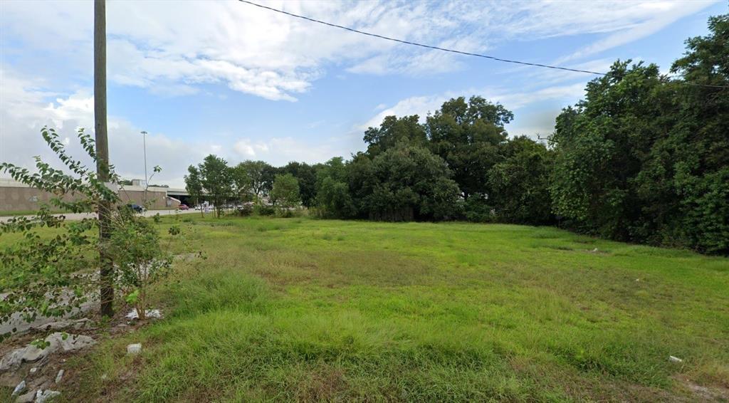 3621 Colley, Houston, TX 77093