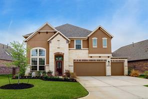 7403 Kearney Hill Lane, Spring, TX 77389