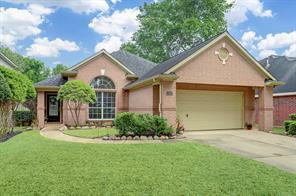 13027 Parkbrook Way Lane, Sugar Land, TX 77498