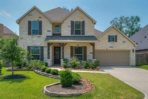 108 Shane Street, Montgomery, TX 77316