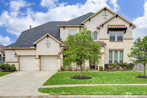 1426 Hicks Field Lane, League City, TX 77573