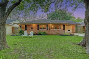 11230 Cliffwood, Houston TX 77035