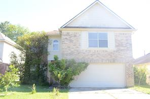 15128 Elstree, Channelview, TX, 77530