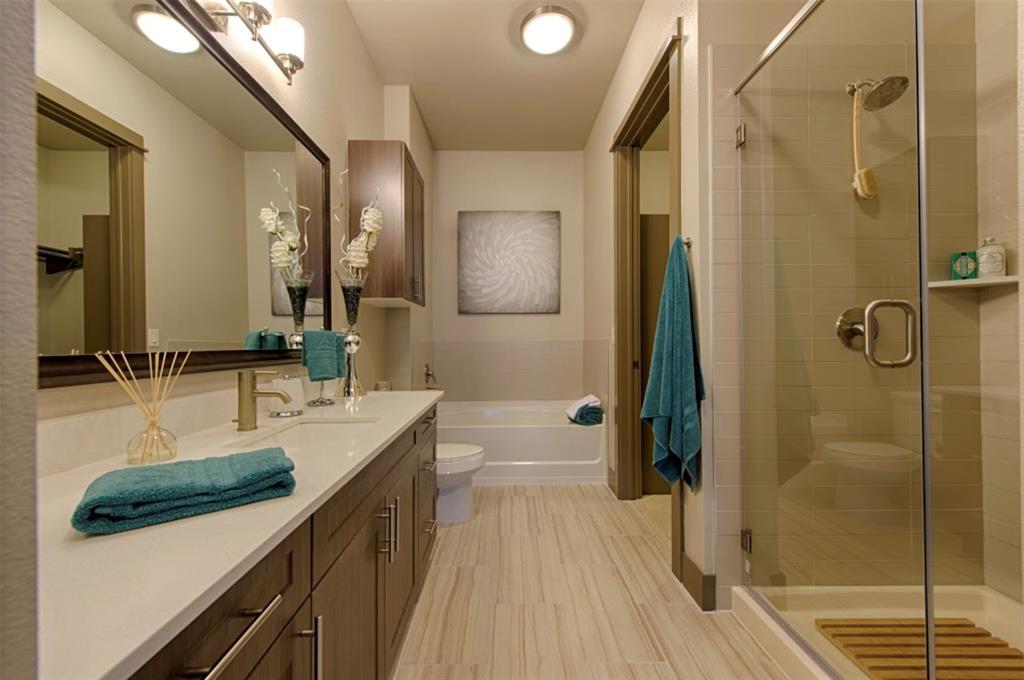 5454 Washington Avenue Avenue, Houston, Texas 77007, 3 Bedrooms Bedrooms, 3 Rooms Rooms,2 BathroomsBathrooms,Rental,For Rent,OTHER,Washington Avenue,13728468
