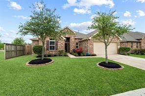 2911 Katy Town, Katy, TX, 77493