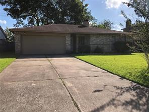 16815 Bougainvilla, Friendswood, TX, 77546