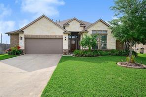 5619 S Denham Ridge Lane, Spring, TX 77389