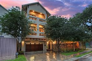 1924 Fairview Avenue, Houston, TX 77019
