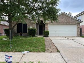 14111 Norgrove, Houston, TX, 77070