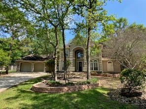 3 Julian Woods, The Woodlands, TX, 77382