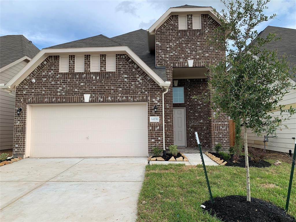14231 Valverde Point Lane, Houston, Texas 77083, 4 Bedrooms Bedrooms, 11 Rooms Rooms,2 BathroomsBathrooms,Single-family,For Sale,Valverde Point,50953951