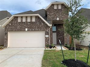 14231 Valverde Point Lane, Houston, TX 77083